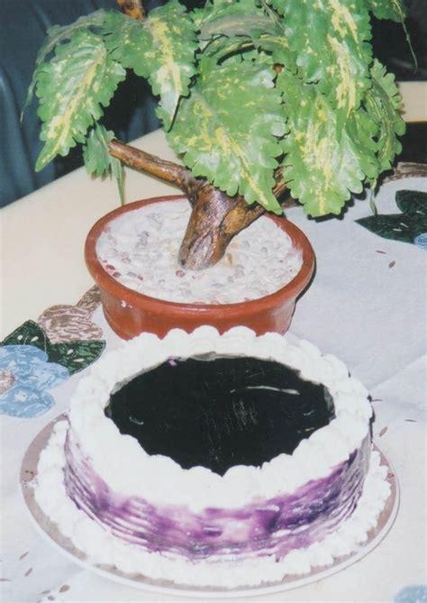 Lapis Surabaya 8 X 16 Cm rumah kue daftar harga kue besar cake