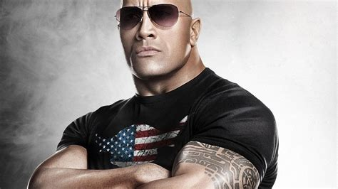 film terbaru the rock the rock the epic journey of dwayne johnson peliculas