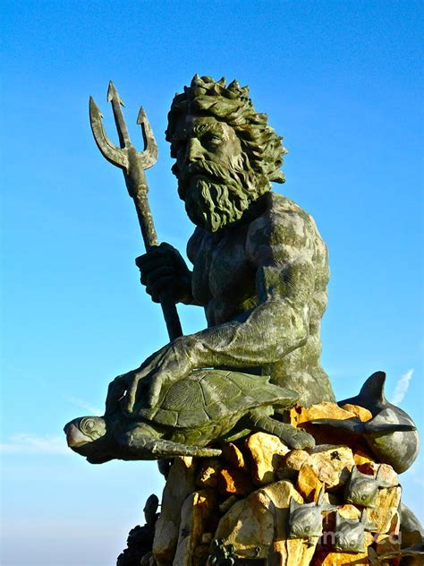 pin king neptune on on pinterest
