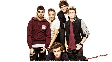 one direction one direction 2014 one direction photo 37248136 fanpop