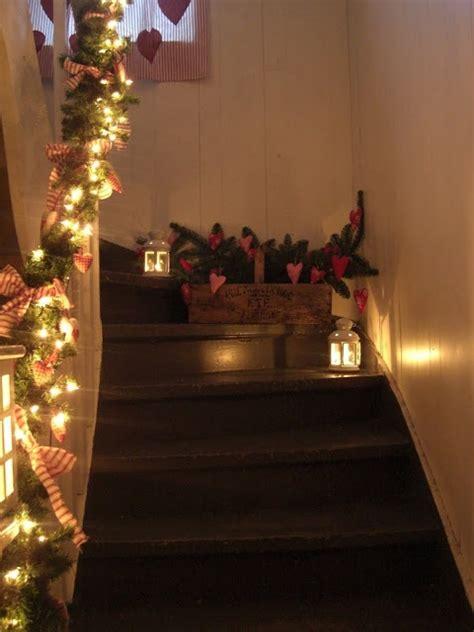 interni natalizi decorazioni natalizie in stile nordico la figurina