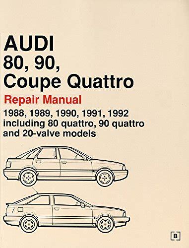 audi a8 w12 repair manual on cd rom 2004 2005 xxxad35 audi a8 quatrro repair manual with wiring schematic a mifinder co