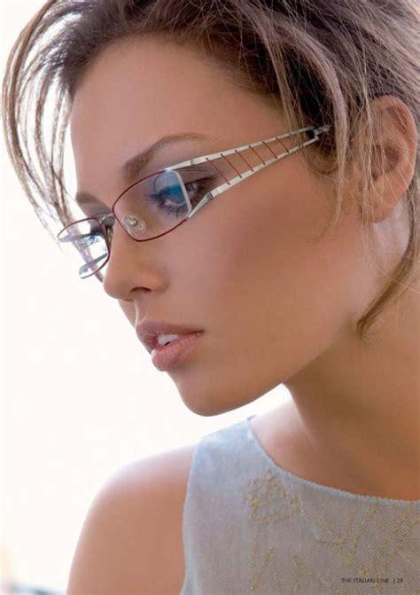 Prescription Eyewear Suggestion For Modern Women In Their 40 | 56 best glasses images on pinterest eyewear eye glasses