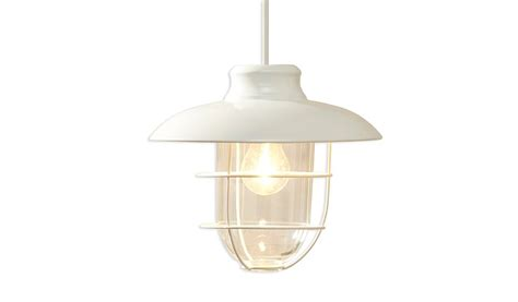 Fisherman Ceiling Light George Home Fisherman Lantern Ceiling Pendant Light Shade Lighting George At Asda