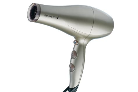 Ego Infused Treatment Hair Dryer Reviews image gallery hairdryer