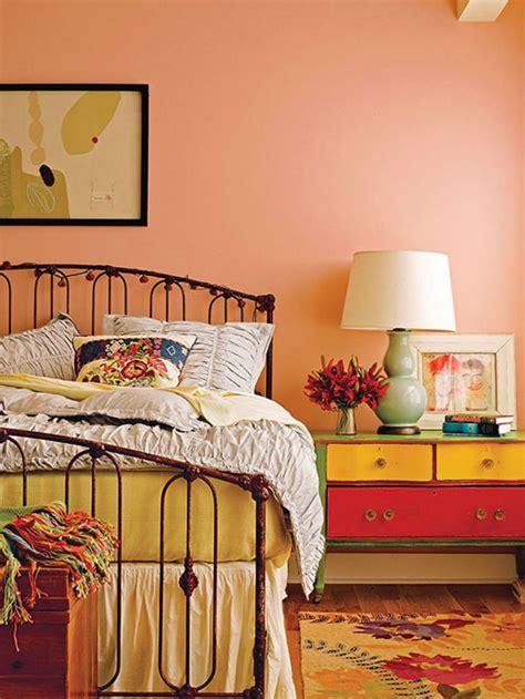 vintage bedroom how to decorate a vintage bedroom room decor ideas