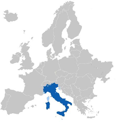 in rome b b rome italy europe italienische sprache