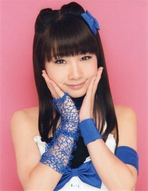 Ayumi L Japan ishida ayumi morning musume idols j pop