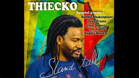 best reggae artist reggae artists archives the best of reggae