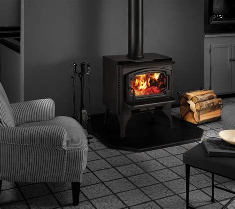 lopi stove dealers lopi rockport 100 avalon gas fireplace