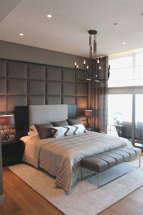 best bedroom ideas pinterest master bedrooms best of best 25 luxury master