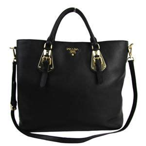 Longorias Prada Purse by 96 Best Images About High End Bags On Leather