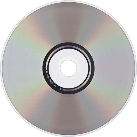 with dvd cd dvd png image
