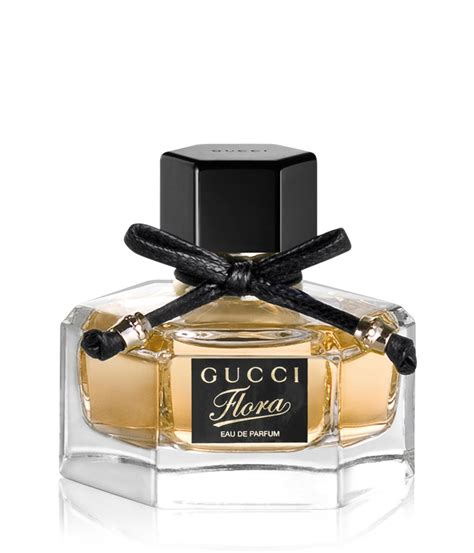 Parfume Original Gucci Flora 100ml gucci flora by gucci parfum bestellen flaconi