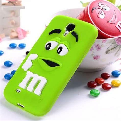 Hardcase Glitter Iphone 44s coque iphone 44s boy jmm t boy