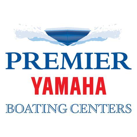 premier yamaha boating center premier yamaha boating centers home facebook