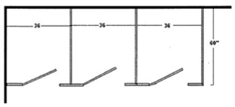 toilet partition layout plastic laminate toilet partitions stain impact resistant