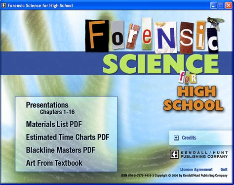 Arcadia Mba Requirements by Forensic Science Book Reports