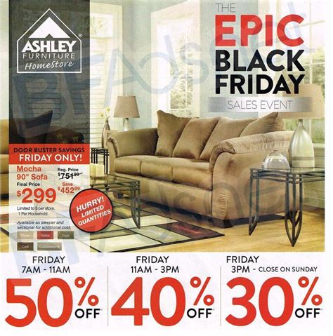 black friday couch 1000 ideas about ashley furniture black friday on