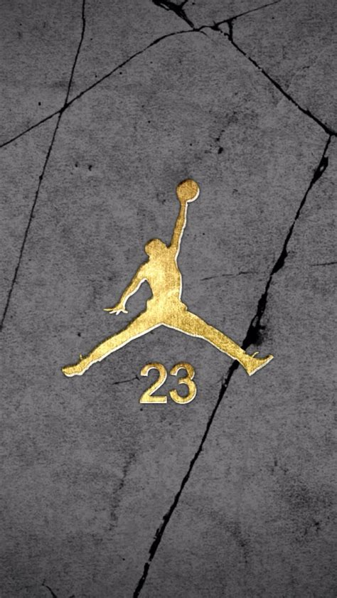 air jordan iphone  wallpaper hd blog arrocero