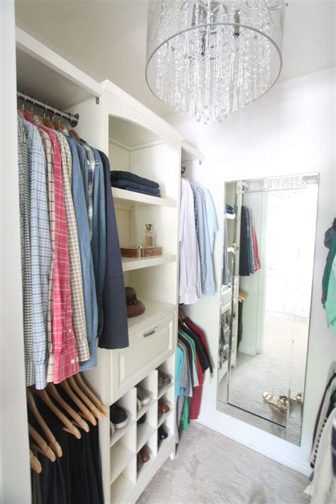 Diy Closet by Do It Yourself Closets Woodworking Projects Plans