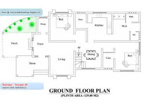 House Plans 2000 Square Feet Kerala Kerala Home Plan And Elevation 2033 Sq Ft Kerala Home
