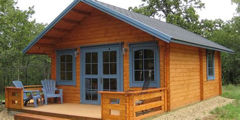 the top 10 best blogs on tiny home tiny houses for sale on amazon prefab homes and cabin