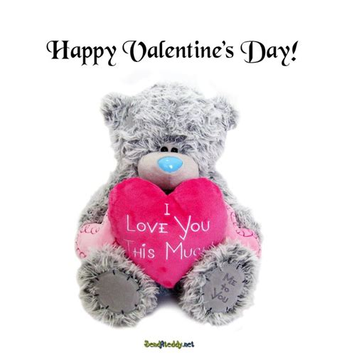 happy valentines day bears 17 best images about teddy bears on