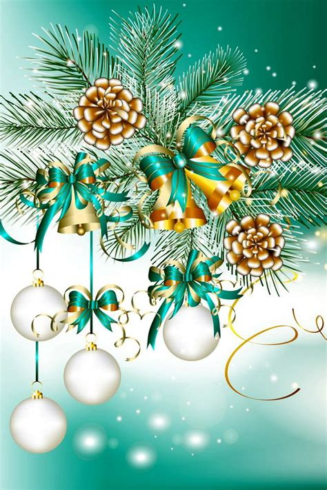 free xmas screensaver for cell cellphone background wallpaper cell cellphone background wallpaper plus profile