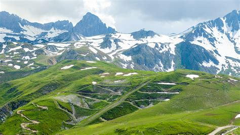 Alpen Urlaub österreich by Die 91 Besten Natur Hintergrundbilder 1920x1080