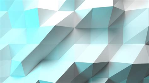 low poly background low poly abstract background wallpaper other