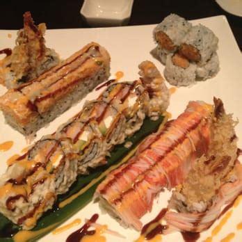 asian kitchen arlington va wow blog