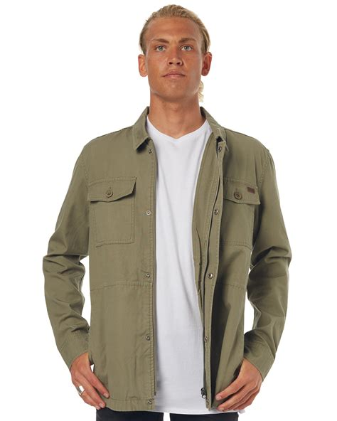 mens clothes cheap trendy mens clothing sale online mens jackets cheap designer jackets