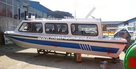 motorboot kopen goedkoop goedkope prijs glasvezel motor vermogen cabine kruiser