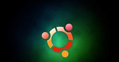 cara membuat logo ubuntu di photoshop membuat logo ubuntu dengan coreldraw kumpulan tutorial