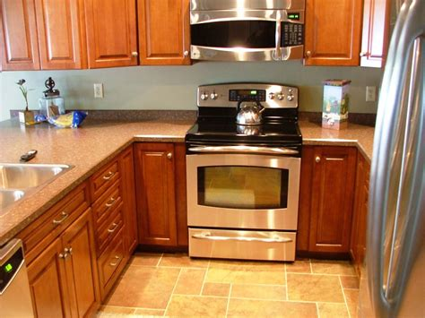 u shaped small kitchen designs small u shaped kitchen designs with pictures