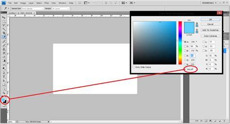 tutorial adobe photoshop sederhana tutorial ice text effect dengan adobe photoshop indra96 blog