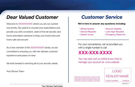 business thank you letter to potential client business thank you letter prospective client best