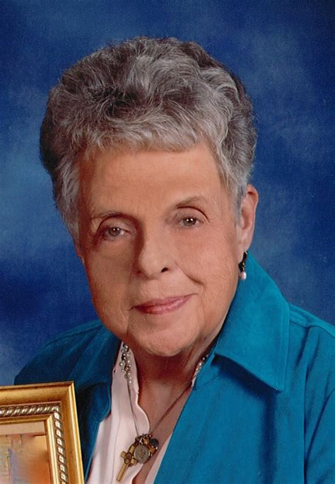 judith quot judy quot ster obituary weston wv