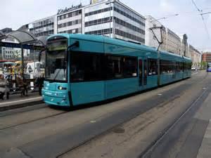 s wagen vgf s wagen am 14 04 12 in frankfurt am konstabler
