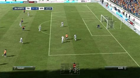fifa 12 game for pc free download full version fifa 12 pc game download free download free pc games