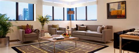 3 bedroom serviced apartments 3 bedroom serviced apartment singapore home decorations idea