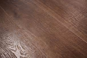 Pin porcelain floor tile mikasa wood series modern floor tiles on