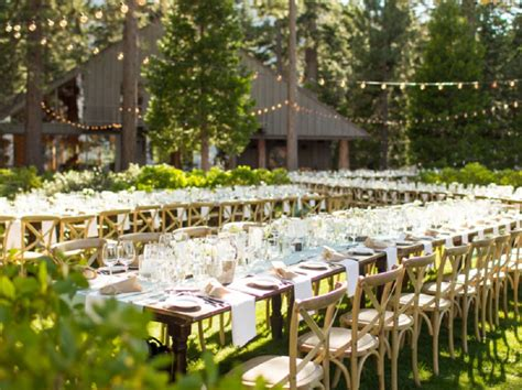 wedding ceremony venues the coolest tips and ideas to choose the wedding reception