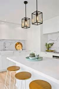 painted kitchen islands white