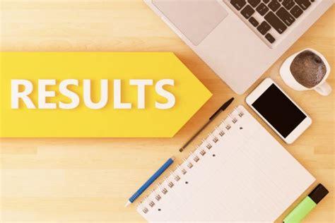test ingresso medicina cattolica test medicina cattolica 2017 risultati graduatoria e