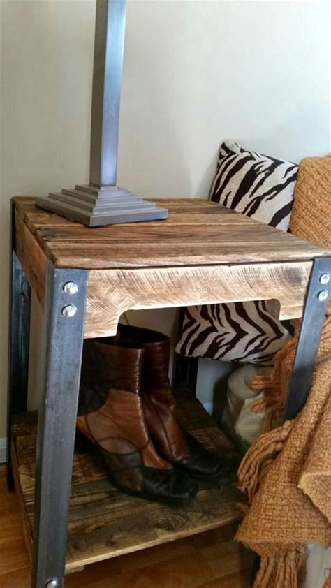 6 amazing diy pallet daybed designs pallets designs 40 amazing diy pallet furniture ideas diy pallet