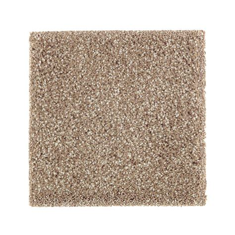 pet proof carpet petproof carpet sle whirlwind ii color desert trail texture 8 in x 8 in mo 387312 the