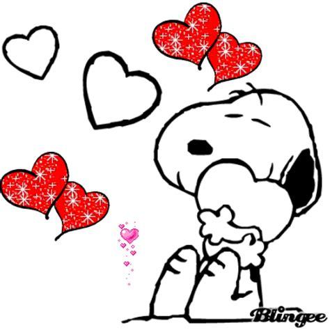 imagenes de amor y amistad snoopy san valent 237 n snoopy frases amor imagenes y frases de