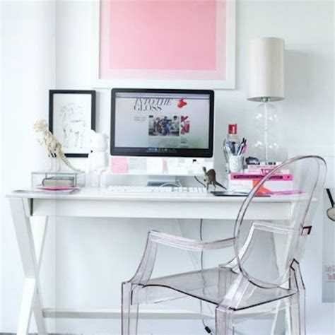 Pretty Desk Chairs Design Ideas 17 Office Furniture For